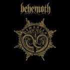 Demonica - Behemoth