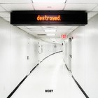 Destroyed (Limited Edition) - Moby
