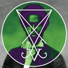 Devil Is Fine - Zeal and Ardor