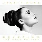 Devotion - Gold Edition - Jessie Ware