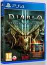 Diablo III Eternal Collection (PS4) -