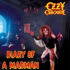 Diary Of A Madman (Remastered) - Ozzy Osbourne