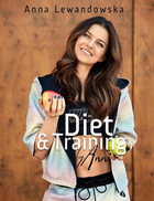 Diet & Training by Ann - Anna Lewandowska