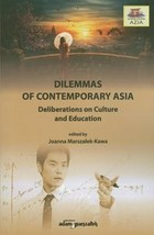 Dilemmas of contemporary Asia Deliberations on Economy and Security