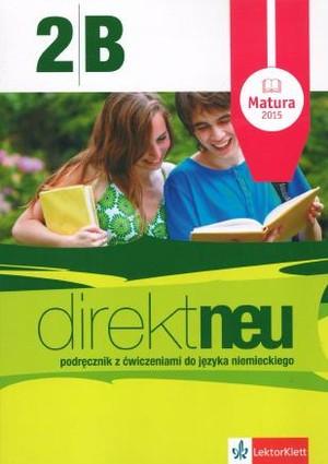 direkt podręcznik