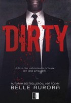 Dirty - mobi, epub