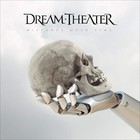 Distance Over Time (Deluxe Edition) - Dream Theater