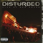 Live At Red Rocks - Disturbed