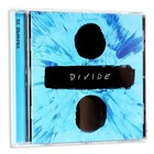 Divide (Deluxe Edition) - Ed Sheeran