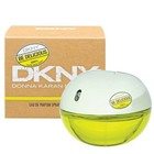 DKNY be Delicious -
