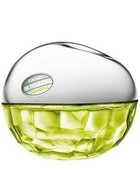 DKNY Be Delicious Crystallized -
