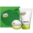 DKNY be Delicious (Zestaw) -