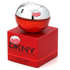 DKNY Red Delicious -