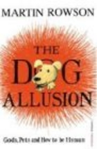 Dog Allusion - D. Aaker