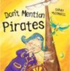 Don`t Mention Pirates