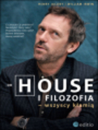 Dr House i filozofia - William Irwin, Henry Jacoby