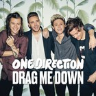 Drag Me Down (Singiel) - One Direction