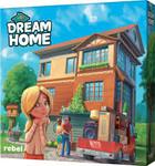 Rebel Gra Dream Home (edycja angielska)
