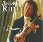 Dreaming - Andre Rieu
