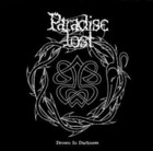 Drown In Darkness - The Early Demos - Paradise Lost