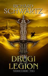 Drugi Legion - Richard Schwartz