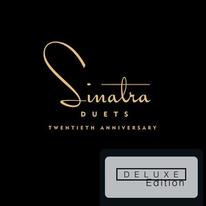 Duets - 20th Anniversary Edition (Deluxe)
