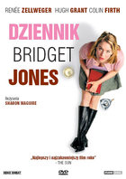 Dziennik Bridget Jones - Sharon Maguire