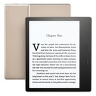 E-czytnik Kindle Oasis 2 gold 32GB (bez reklam) - Amazon