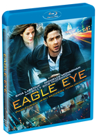 Eagle Eye - D.J. Caruso