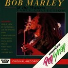 Early Collection - Bob Marley & The Wailers