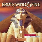 Earth, Wind & Fire Definitive Collection - Earth, Wind & Fire