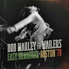 Easy Skanking In Boston `78 (Special Blu-Ray Edition) - Bob Marley & The Wailers