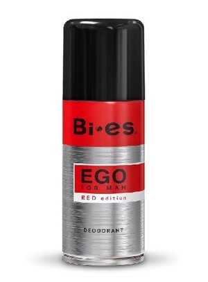 Ego Red