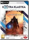 Ekstra Klasyka Technomancer (PC) -