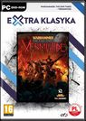 Extra Klasyka Warhammer End Times: Vermintide GOLD (PC) -