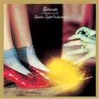 Eldorado (vinyl) - Electric Light Orchestra