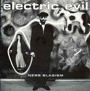 Electric Evil