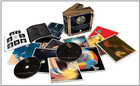 Electric Light Orchestra: The Classic Albums Collection (Box) - Electric Light Orchestra
