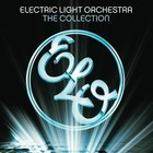 Electric Light Orchestra The Collection - Electric Light Orchestra