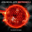 Electronica 2: The Heart of Noise (vinyl) - Jean Michel Jarre