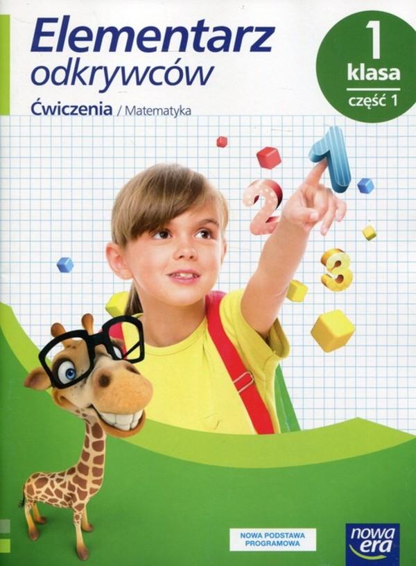 podręcznik klasa 2 część 3