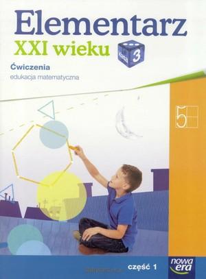 elementarz xxi wieku klasa 3 podręcznik pdf