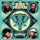 Elephunk (vinyl) - The Black Eyed Peas