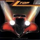 Eliminator (Collector`s Edition) - ZZ Top