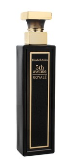 5th Avenue Royale -
