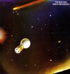 E.L.O. 2 (vinyl) - Electric Light Orchestra