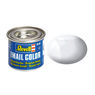 Email Color 01 Clear Gloss 14ml -