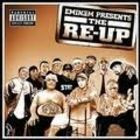 Eminem Presents The Re-Up - Eminem