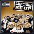 Eminem Presents The Re-Up (PL) - Eminem