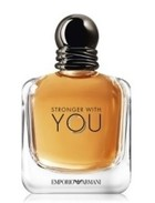 Emporio Stronger With You -
